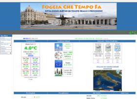 foggiachetempofa.com