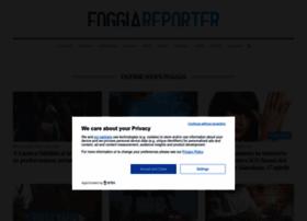 foggiareporter.it