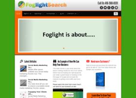 foglightsearch.com