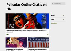fogomolhado.blogspot.com
