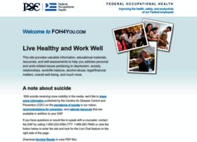 foh4you.com