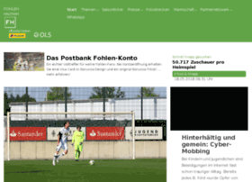 fohlen-hautnah.net