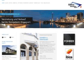 fohrer-immobilien.com