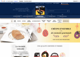 foie-gras-godard.fr
