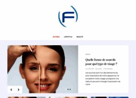 foils.fr