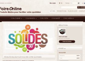 foire-online.com