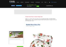 fokal.com