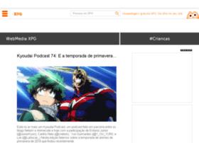 fokical.xpg.uol.com.br