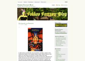 fokko.wordpress.com