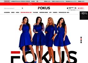 fokus.iai-shop.com