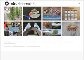 fokuslehmann.ch