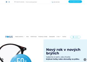 fokusoptik.cz