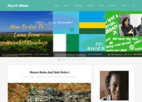 folaswaka.com