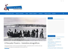 folclore-online.com
