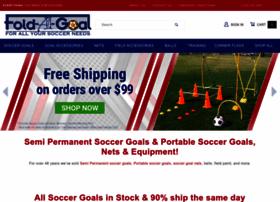 fold-a-goal.com