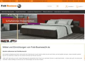 fold-business24.de