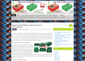 foldablecrate.wordpress.com