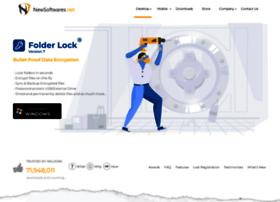 folder-lock.net