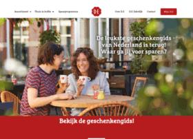 folder.douweegbertsenmeer.nl