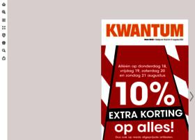 folder.kwantum.nl