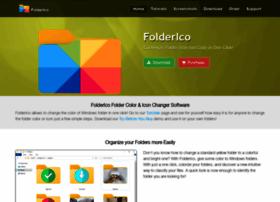 folderico.com