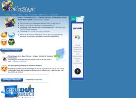 foldermagic.com