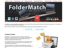 foldermatch.com