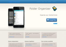 folderorganizer.net