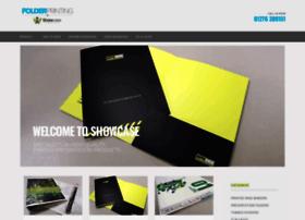folderprinting.co.uk