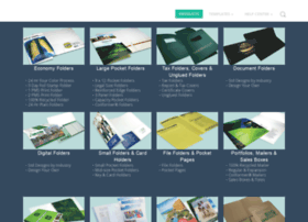 foldersolutions.com