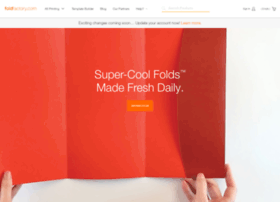 foldfactory.collaterate.com