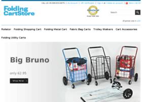 foldingcartstore.com