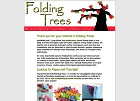 foldingtrees.com