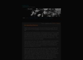 foldingup.wordpress.com