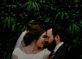 folegaphotography.co.uk