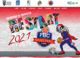 folgariabasketballcamp.it