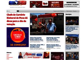 folhaatual.com.br