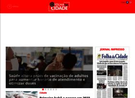 folhacidade.net