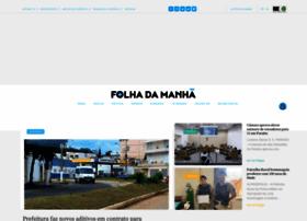 folhadamanha.com.br