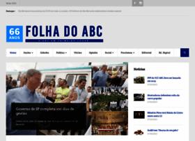 folhadoabc.com.br