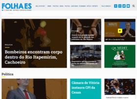 folhadoes.com