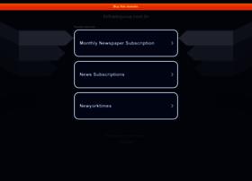 folhadojurua.com.br