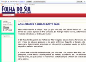folhadosul.blogspot.com.br