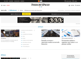 folhainvest.folha.com.br