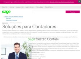 folhamatic.com.br