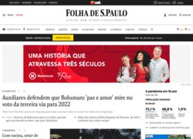 folhaonline.com.br