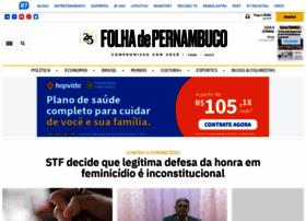 folhape.com.br