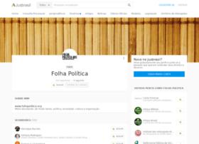 folhapolitica.jusbrasil.com.br