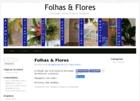 folhasefloresdecor.com.br