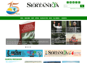 folhasertaneja.com.br